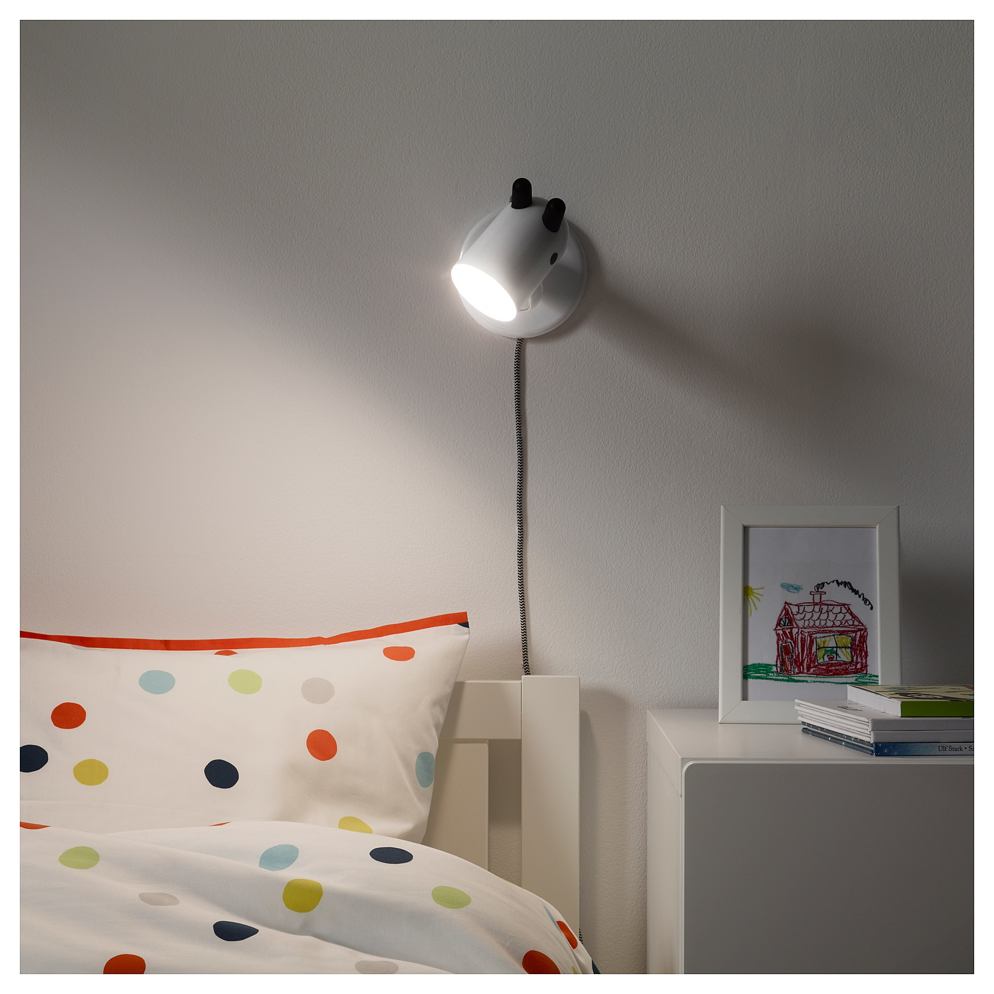 Светильникибра – искусство правильного освещения